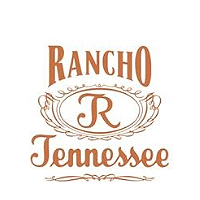 Rancho Tennessee